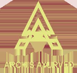 Archis Ayurveda Logo